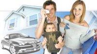 На что выдаётся потребительский кредит?