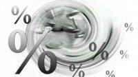 Закон о «Потребительском кредите»